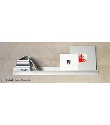 Slice étagère minimaliste