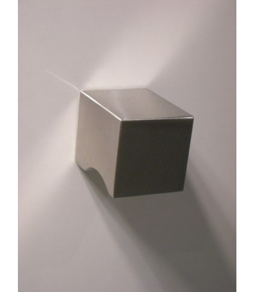 Poignée bouton MK664