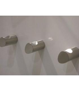 Poignée bouton Ergo form