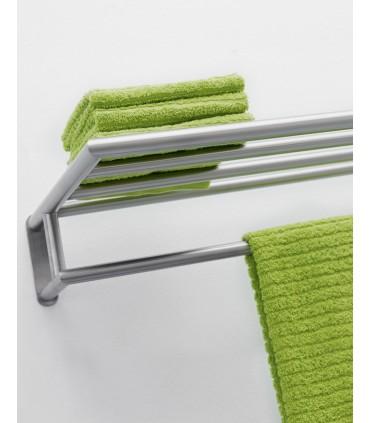Etagère porte-serviettes Angulo