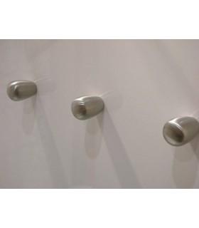 Poignée bouton plot