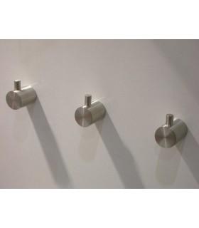 Poignée bouton Bec