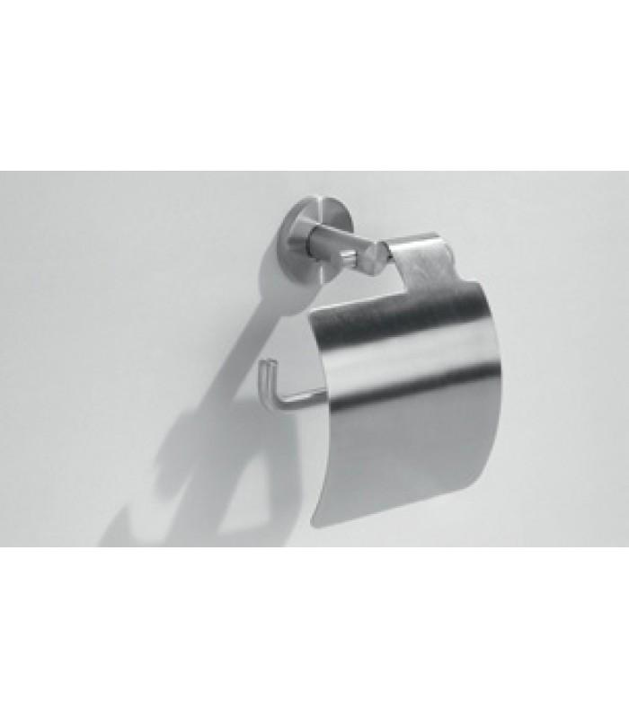 Porte rouleau série Fine avec carter