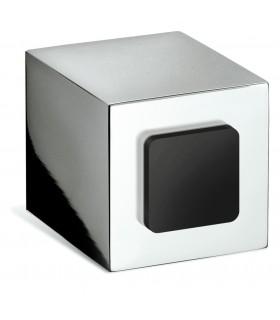 Butée de porte design Groel série Cubo