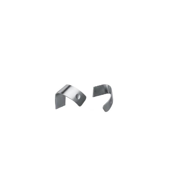 Poignée bouton paper form