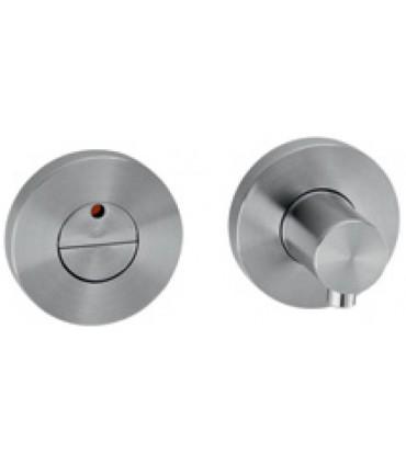 Rosace a condamnation bouton Pin B6