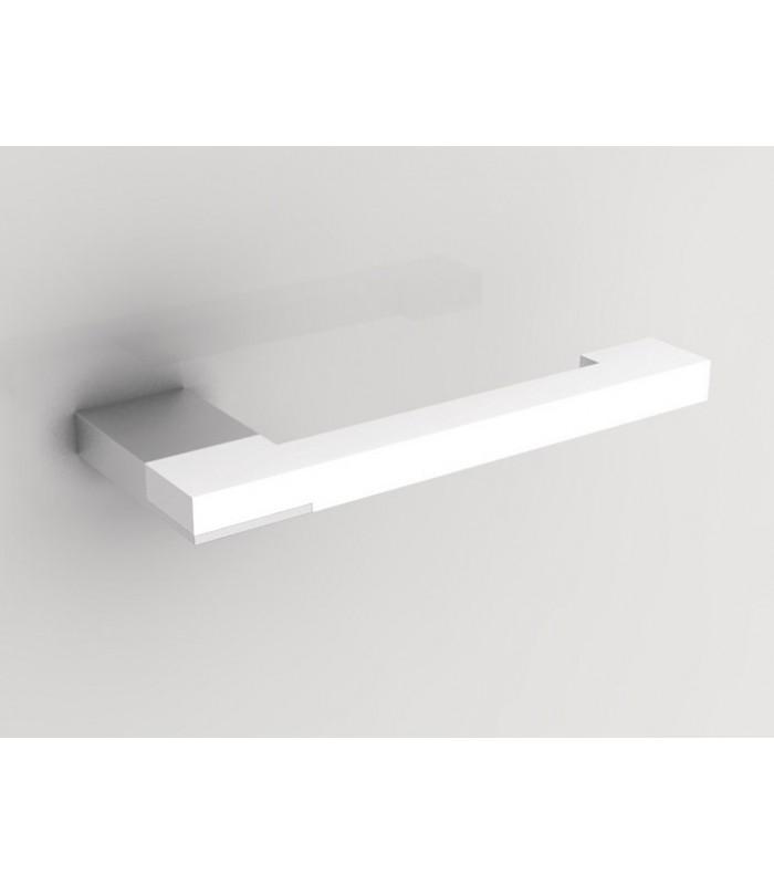 Le Porte Rouleau De Papier Toilette De La Série Light Support Inox - Porte rouleau papier wc
