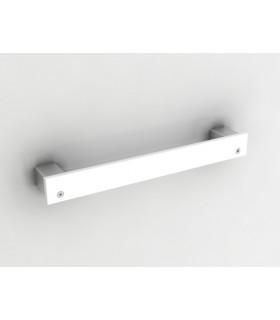 Porte serviette Lg.450 ou 600 mm série Key