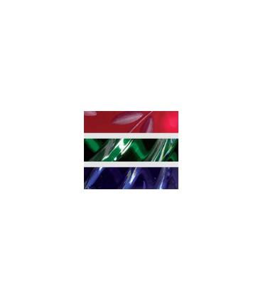 rouge bleu et vert