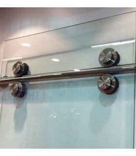 Kit roller série Clear-d system