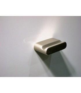 Poignée bouton série Uvuo