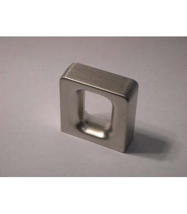 Poignée bouton série Arch