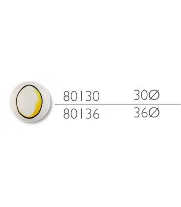 Poignée bouton Titi oeuf