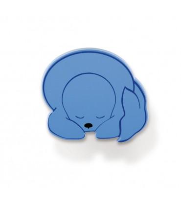 Poignée bouton animal dream phoque