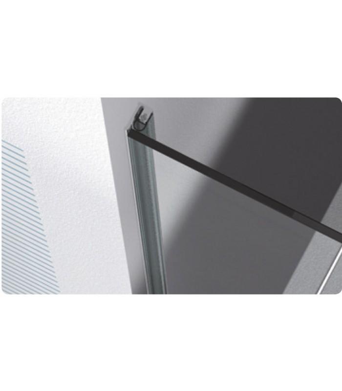 profil but e de porte support de joint igs d co. Black Bedroom Furniture Sets. Home Design Ideas