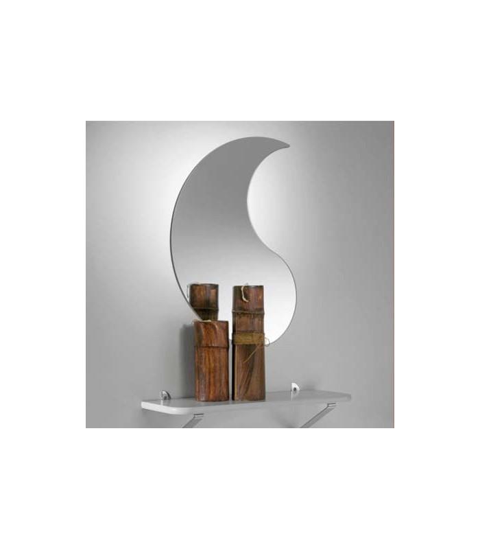 Miroir décoratif Tao