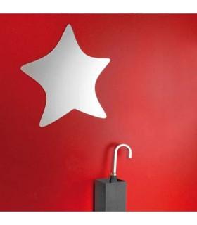 Miroir décoratif Star