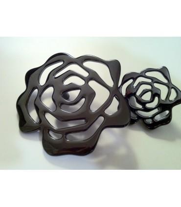 Poignée de meuble série Floris