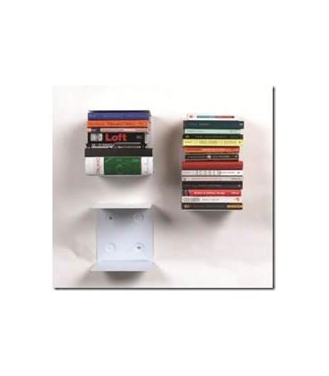 Etagère minimaliste C.Book