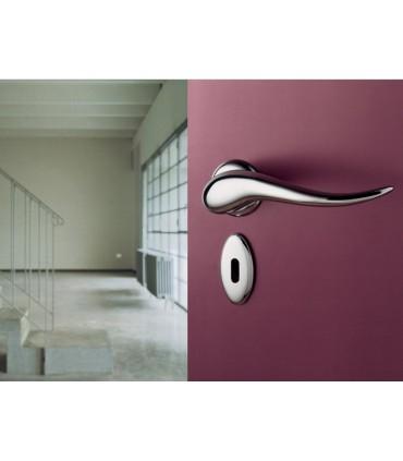 Poignée de porte APRITI by STARCK