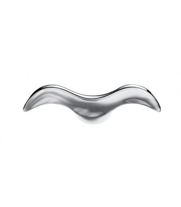 Patère Moby Design par Mauro Ronchi pour dnd Martinelli