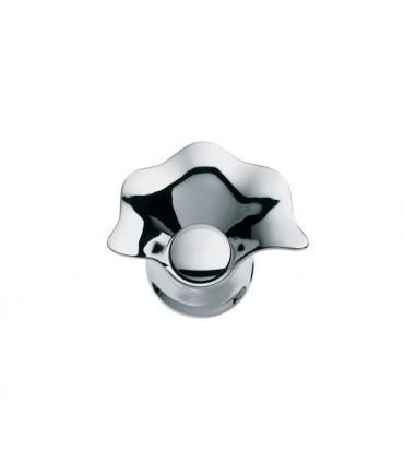 Patère Loto Design par Mauro Ronchi pour dnd Martinelli