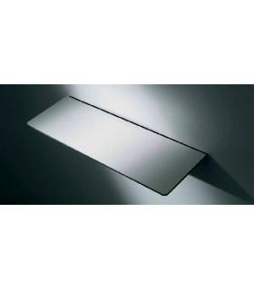 Tablette composite par Confalonieri