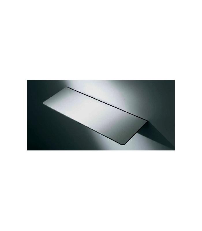 Tablette composite aluminium composite