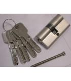 Cylindre clé / clé