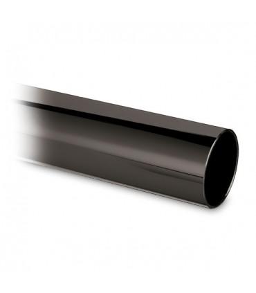 Tube bronze
