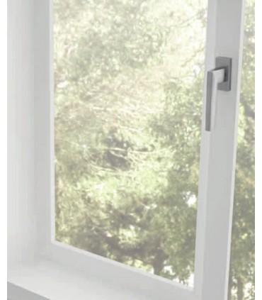 Rosace pour fenêtre