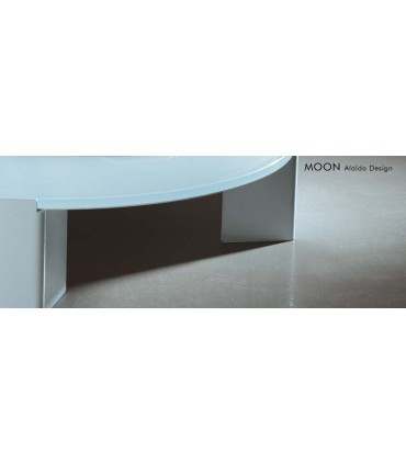 Table et table basse