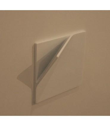 Ligne Origami