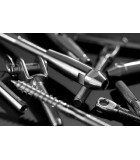 Câble inox pour garde-corps et accessoires