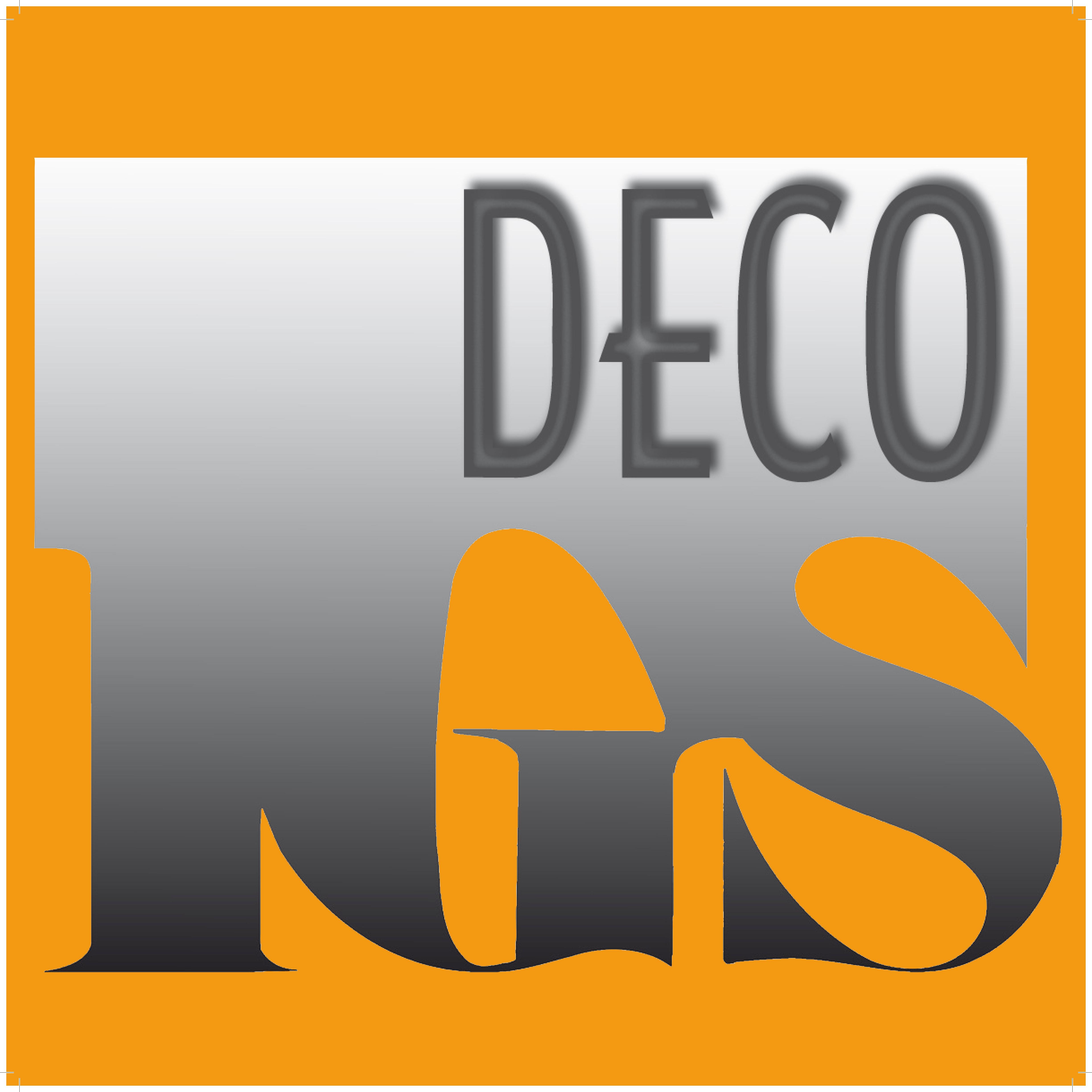 IGS DECO