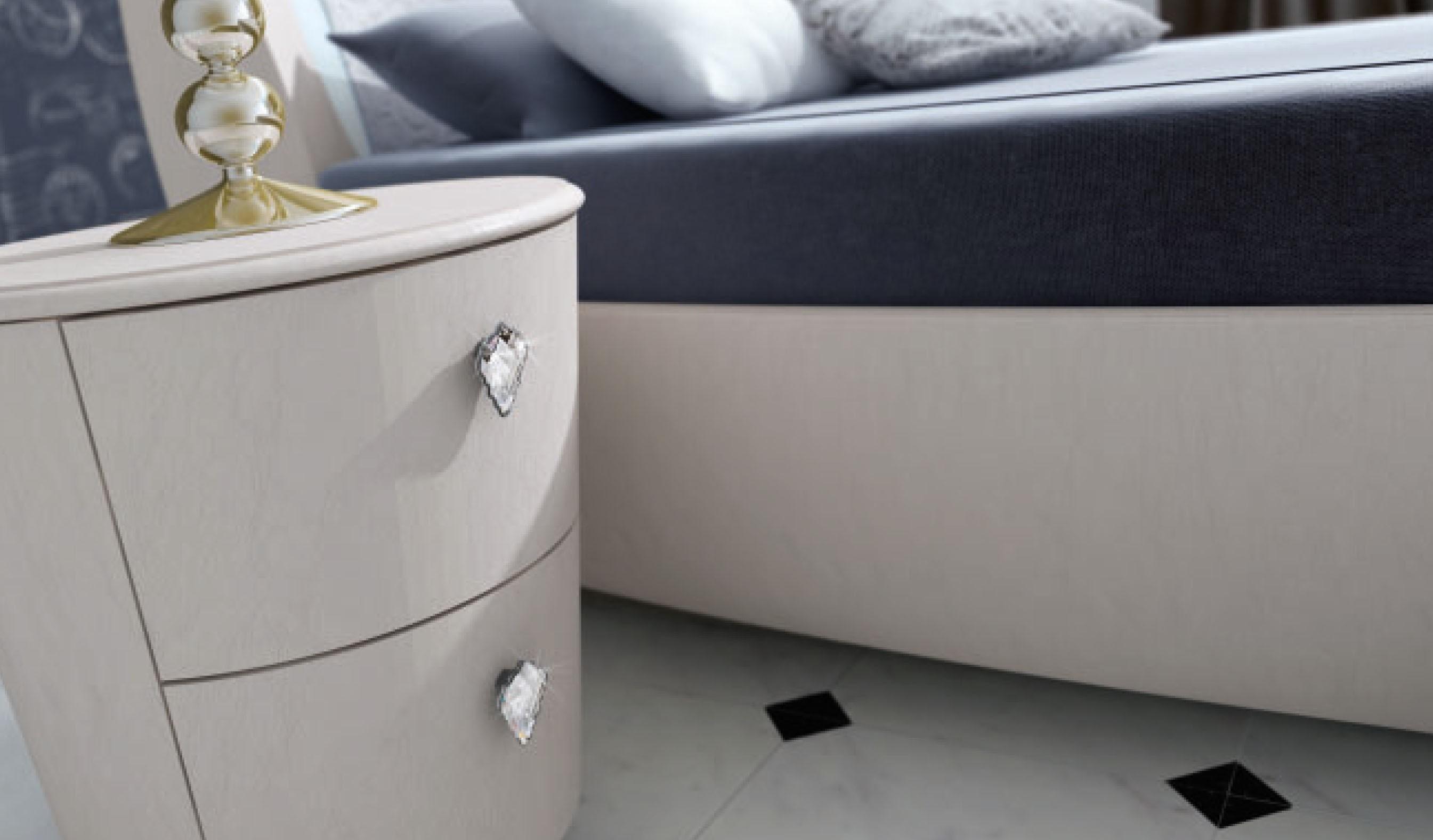 Boutons de meubles stone dolls ocean 39 s woodllv for for Poignee meuble salle de bain